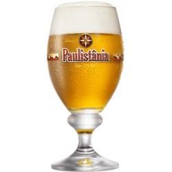 Taça Paulistânia - 1unid 300ml