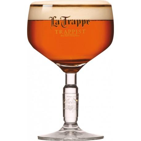 Taça La Trappe - 1unid 250ml