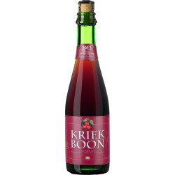 Cerv. Kriek Boon - unid grf 375ml