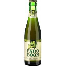 Cerv. Faro Boon - unid grf 250ml