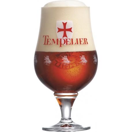 Taça Tempelier - 1unid 330ml