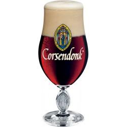 Taça Corsendonk - 1unid 330ml