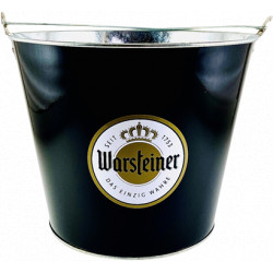 Balde Warsteiner