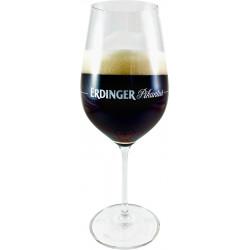 Taça Erdinger Pikantus - 1unid 250 ml importada e exclusiva.