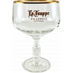 Taça La Trappe Mini - 1 unid 100ml
