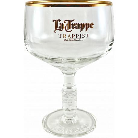 Taça La Trappe Mini - 1 unid 100ml