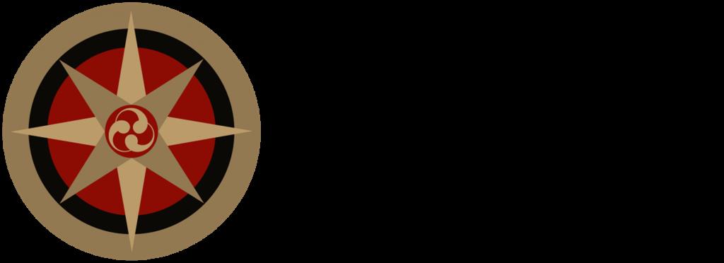 Logo da Marco Zero