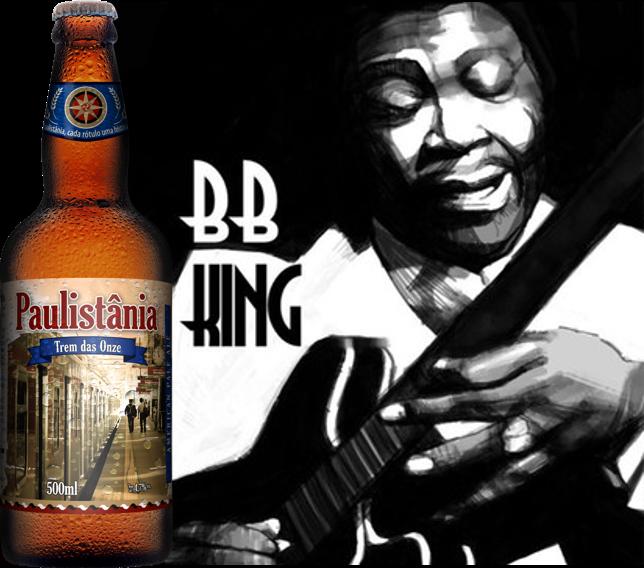 Música e Cerveja para curtir