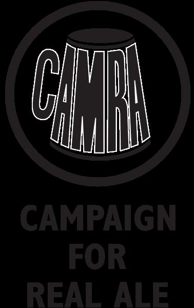 Campanha na Inglaterra para valorizar a cerveja artesanal em relação a industrial