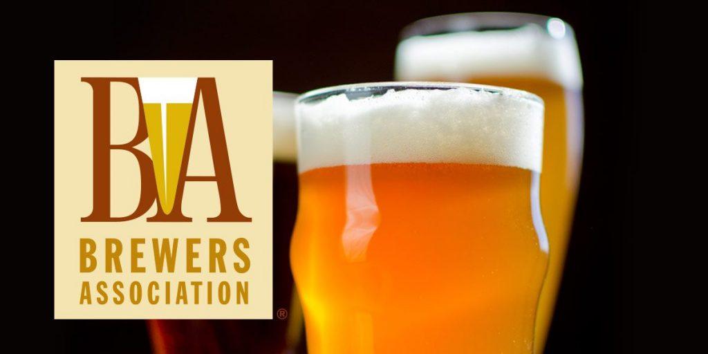 Capa do Guia da Cerveja Industrial e Artesanal