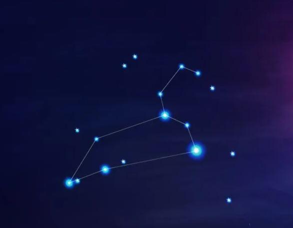 Leão um dos signos do zodíaco cervejeiro