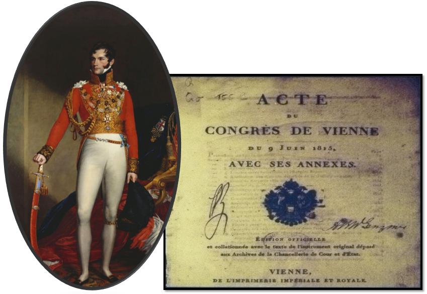 Rei Leopoldo de Saxe-Coburgo-Gotha