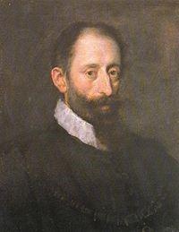 Duque Guilherme V