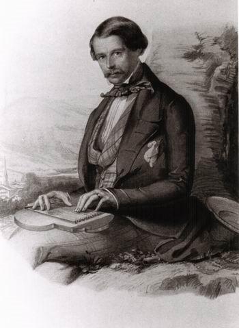 Duque Maximiliano I