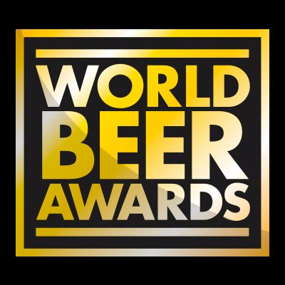 logo Concurso de Cerveja WBA