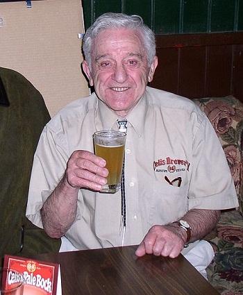 O salvador da Witbier, o estilo cervejeiro da Laralima