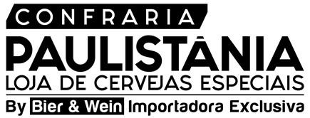 Paulistânia Store